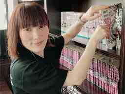 JOY PARK湊店