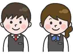 松島チサンカントリークラブ 松島・仙台コース