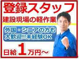 株式会社Net work 本社