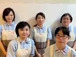 王子製紙米子売店_2027_売店スタッフ