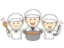 MITAセントラルキッチン
