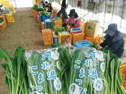 株式会社笠間農園