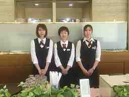 新東京航業株式会社