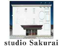 studio Sakurai