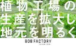 有限会社 新日邦【808FACTORY】