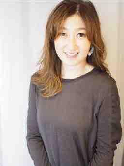 Hair Design Angelo cafe MONIWA