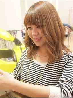 cut salon GLORY