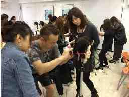 Hair & Make Azur 浦和店