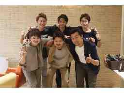 care&design KOKORO 京橋店