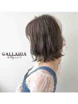 GALLARIA Elegante可児店