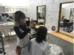 Hair Design THRIRE