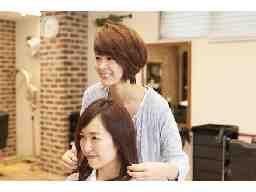 オーガニックカラー白髪染め専門 Organic 聖蹟桜ヶ丘オーパ店