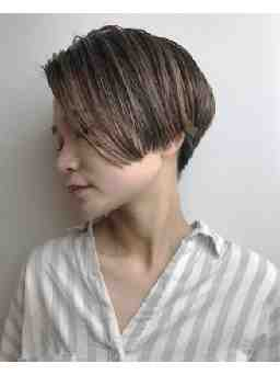hair atelier aoitori