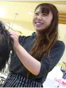 hair create Give