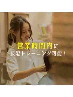 Bee-ms HAIR 名駅店