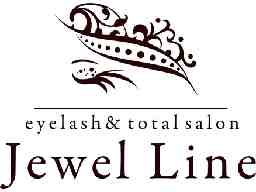 Jewel Line