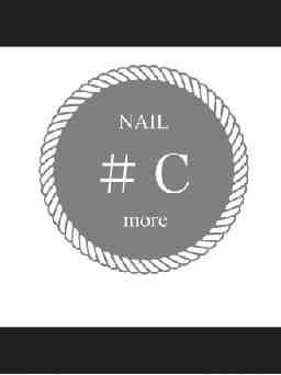 NAIL #C