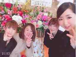 痩身・美顔・脱毛・エイジングケア・トータル専門店 ビューティーMore 三条店