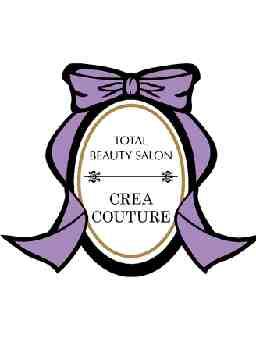 Total Beauty Salon CREA COUTURE
