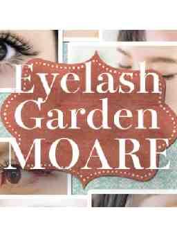 eyelash & nail MOARE