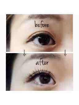 Nail&Eyelash LUXIS