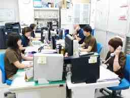 IMS グループ 関連事業所 地域包括支援センター堀切