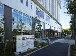 急性期病院 高島平中央総合病院