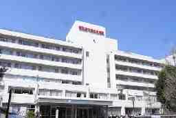 急性期病院 横浜旭中央総合病院