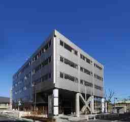 急性期病院 イムス葛飾ハートセンター