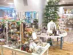 イノブン山科店