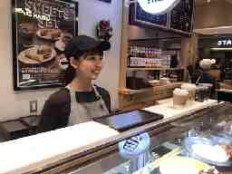 サンドイッチとグラタンのお店 mitten ゆめタウン廿日市店