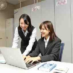 アイリスオーヤマ BtoB営業支援・CC 水戸