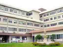 国立病院機構 神戸医療センター