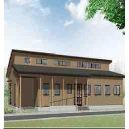 合同会社MawMec安心 地域密着複合型サービス 看護小規模多機能型ホーム安心
