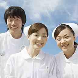 社会福祉法人 東京愛育苑 東京愛育苑訪問看護ステーション
