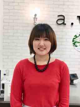 a.v.v 三川イオンモール
