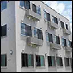 アイビーメディカル株式会社 株式会社リエゾン 住宅型有料老人ホーム パールビュー馬場通り
