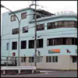 アイビーメディカル株式会社 一般社団法人頌主会 住宅型有料老人ホーム シオンの丘