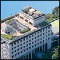 アイビーメディカル株式会社 医療法人社団顕鐘会 神戸百年記念病院