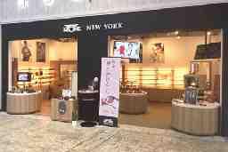 IZONE NEW YORK(アイゾーンニューヨーク) 岸和田店