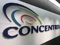 日本コンセントリクス株式会社 オープニング 福岡コールセンター管理職募集します 7月研修スタート