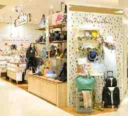 Three Four Time アミュプラザ小倉店