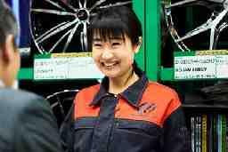 オートバックス 江戸川店