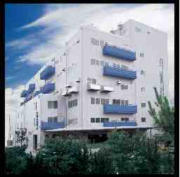 株式会社城内製作所