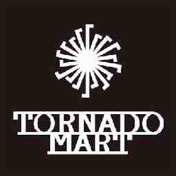 TORNADO MART アミュプラザ鹿児島店