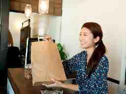 FRAMe WORK/フレームワーク ルミネ新宿1店