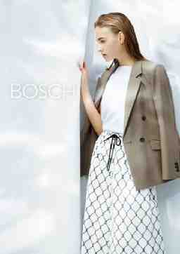 BOSCH/ボッシュ さっぽろ地下街オーロラタウン