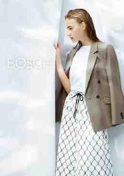 BOSCH/ボッシュ 大阪タカシマヤ