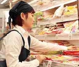 株式会社 99イチバ 都市型スーパー miniピアゴ 雑司が谷2丁目店