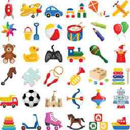 おもちゃの求人 兵庫県 尼崎市 Indeed インディード